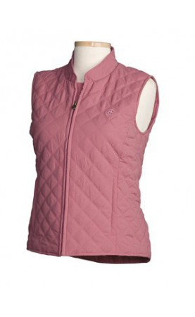 ARIAT Woodside Vest...