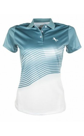 HKM Polo Shirt Attractive,...