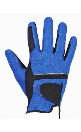 Busse handschoenen Summer,...