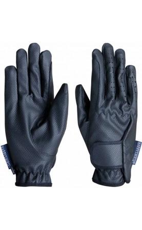 HH ULTIMATE handschoen, Zwart