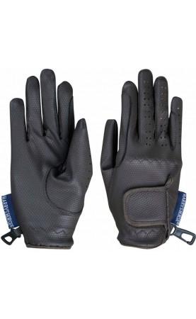 HH ULTIMATE handschoen, Bruin