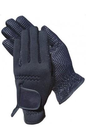 HH handschoen Neopreen...