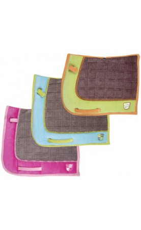 TRS comfort pad 'Sparkly',...