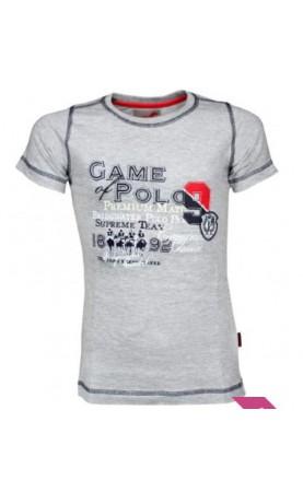 Red Horse T-shirt Harlem,...