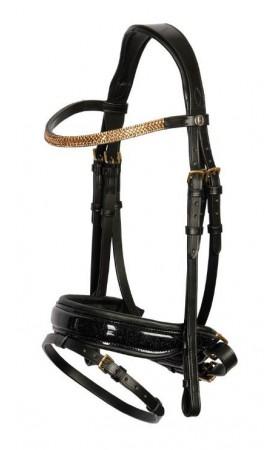 Harry's Horse Hoofdstel...