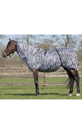 QHP Zebra Exceemdeken,...