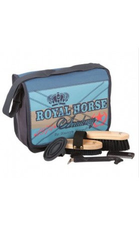 Harry's Horse poetstas RHA...