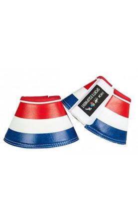 HKM Springschoenen Flags...