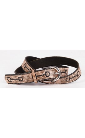 Harry's Horse Riem Denici...