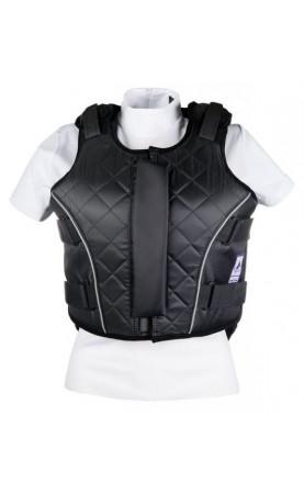 HKM Flex Pro bodyprotector,...