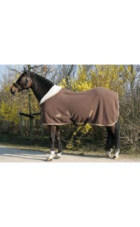 Harry's Horse Teddyfleece...