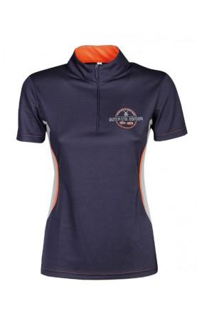 Harry's Horse Shirt Dutch...