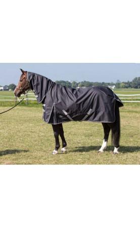 Harry's Horse Outdoor deken...