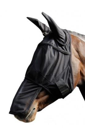 Harry's Horse vliegenmasker...