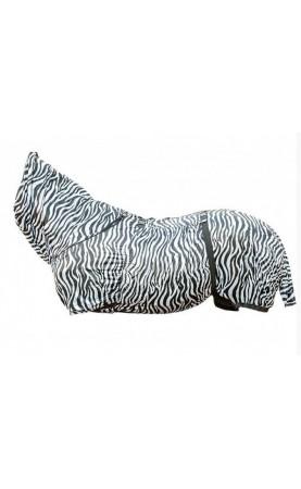 HKM Exceemdeken Zebra,...