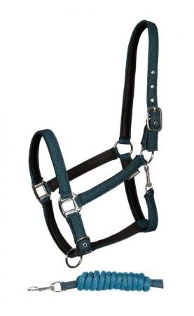 Harry's Horse halsterset...