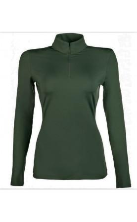 copy of HKM shirt Basic,...