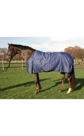 Busse Outdoor deken FLEECE,...
