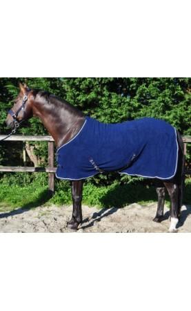 La Valencio Basic Fleece...