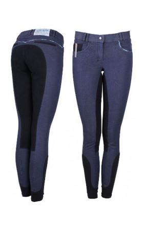 QHP Tayler Jeans...