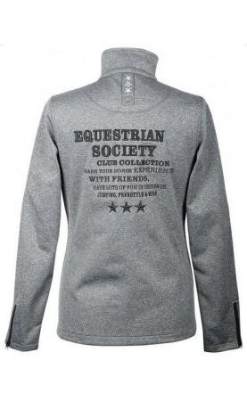 HH Softshell Club...