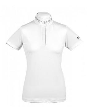 Wedstrijd blouses en shirts