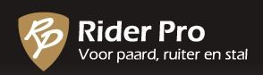 RiderPro